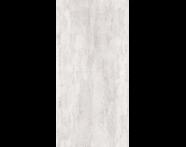 K947040R0001VTS0 - 40x80 Milera White Tile Matt
