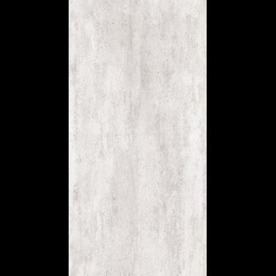 40x80 Milera White Tile Matt
