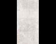 K947041R0001VTS0 - 40x80 Milera White Decor Matt
