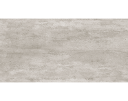 K947042R - 40x80 Milera Gray Tile Matt