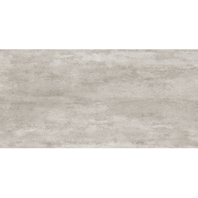 40x80 Milera Gray Tile Matt