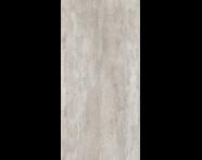 K947042R0001VTS0 - 40x80 Milera Grey Tile Matt