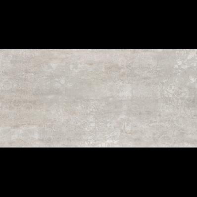 40x80 Milera Gray Decor Matt