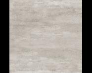 K947044LPR - 60x60 Milera Gray Tile LPR