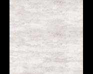 K947045LPR - 60x60 Milera White Tile LPR