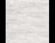 K947045LPR01VTE0 - 60x60 Milera White Tile LPR