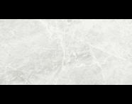 K947049R - 40x80 Bern Gray Tile Glossy