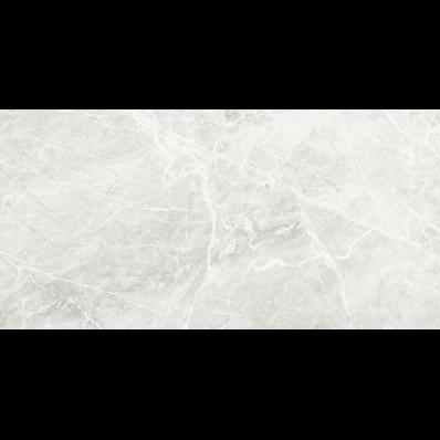 40x80 Bern Gray Tile Glossy