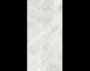 K947049R0001VTS0 - 40x80 Bern Grey Tile Glossy