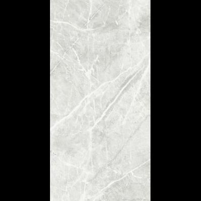 40x80 Bern Grey Tile Glossy