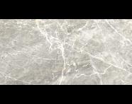 K947050R - 40x80 Bern Dark Gray Tile Glossy