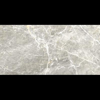 40x80 Bern Dark Gray Tile Glossy