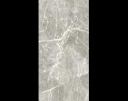 K947050R0001VTS0 - 40x80 Bern Dark Grey Tile Glossy