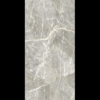 40x80 Bern Dark Grey Tile Glossy
