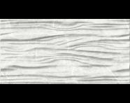 K947051R - 40x80 Bern Gray Decor Glossy