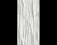 K947051R0001VTS0 - 40x80 Bern Grey Decor Glossy