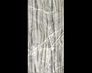 K947052R0001VTS0 - 40x80 Bern Dark Grey Decor Glossy