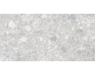 K947204R0001VTE0 - 40x80 Ceppostone Grey Tile R9