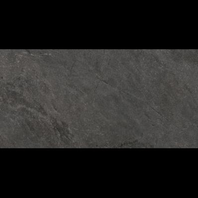 40x80 Cardostone Antracite Tile R10A