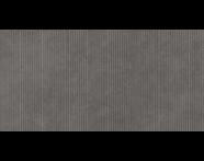 K947292R0001VTE0 - 40X80 STONELEVEL BASALT 3D ROLYEF 7R
