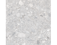 K947316R0001VTE0 - 60x60 Ceppostone Grey Tile R9