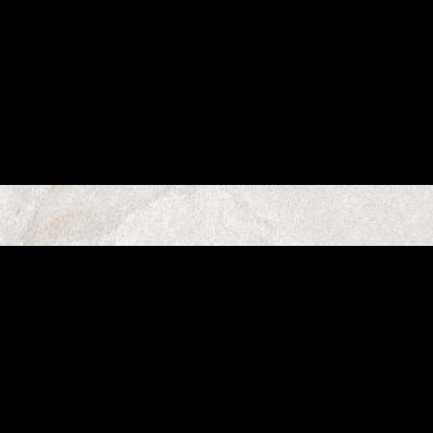 8.5x60 Cardostone White Plinth R10A
