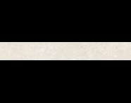 K947420R0001VTE0 - 10X80 STONELEVEL IVORY PLINTH 7R