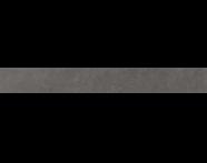 K947421R0001VTE0 - 10X80 STONELEVEL BASALT PLINTH 7R