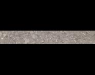 K947428R0001VTE0 - 8.5x60 Ceppostone Mink Plinth R9