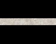 K947431R0001VTE0 - 10x80 Ceppostone Grey Plinth R9
