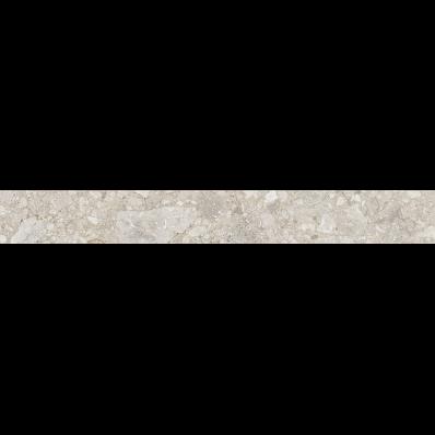 10x80 Ceppostone Grey Plinth R9