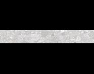 K947432R0001VTE0 - 8.5x60 Ceppostone Grey Plinth R9