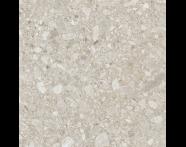 K947470R0001VTE0 - 60x60 Ceppostone Mink Tile R11
