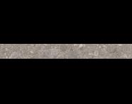 K947483R0001VTE0 - 10x80 Ceppostone Dark Greige Plinth R9