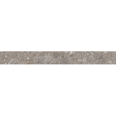 10x80 Ceppostone Dark Greige Plinth R9