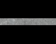 K947484R0001VTE0 - 10X80 CEPPOSTONE D.GREY R9 PLTH 7R