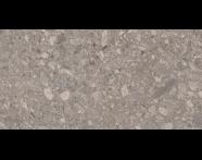 K947506R0001VTE0 - 40x80 Ceppostone Dark Greige Tile R9