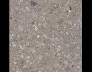 K947523R0001VTE0 - 60x60 Ceppostone Dark Greige Tile R11