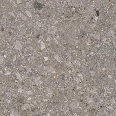 60x60 Ceppostone Dark Greige Tile R11