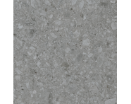 K947524R0001VTE0 - 60x60 Ceppostone Dark Grey Tile R9
