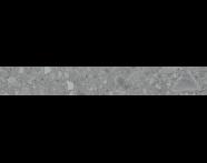 K947529R0001VTE0 - 8.5X60 CEPPOSTONE D.GREY R9 PLTH 7R