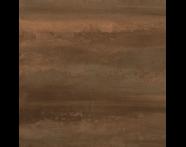 K947533LPR01VTE0 - 80x80 Metalcrete Copper Tile LPR