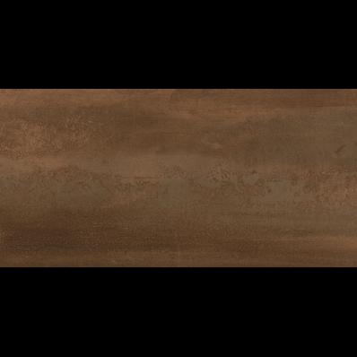 40x80 Metalcrete Copper Tile LPR