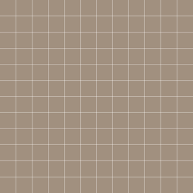 2.5x2.5 Mode Tile Clay Beige Matt