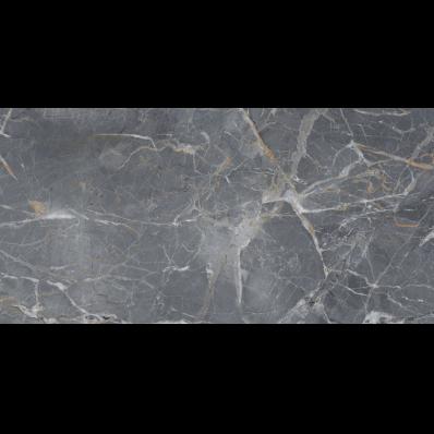30x60 Nebula M Tile Grey Glossy