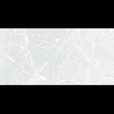 30x60 Nebula M Tile White Glossy