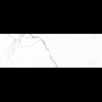 30x90 B&W Star XL Tile White Glossy