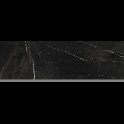 30x90 B&W Star XL Tile Black Glossy