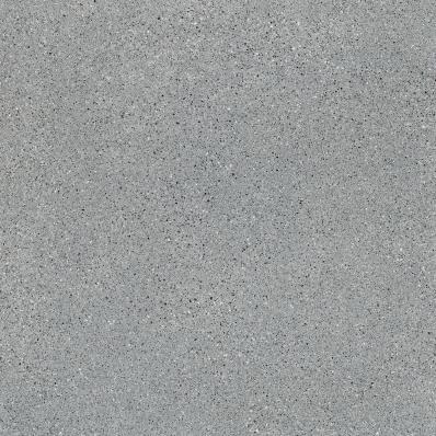 80x80 Cementmix Basic Tile Micro Grey