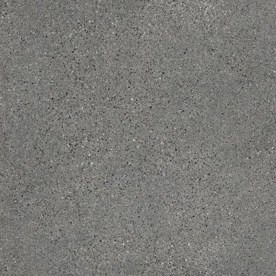 80x80 Cementmix Basic Tile Micro Dark Grey